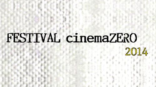 Festival cinemaZERO