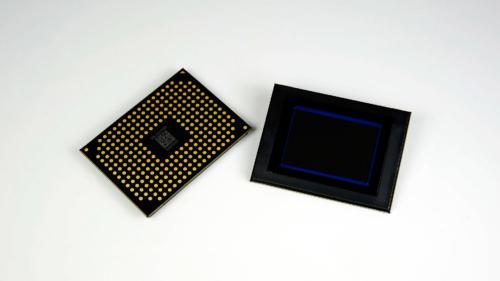 Samsung sensore APS-C CMOS da 28-megapixel