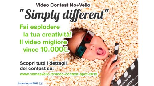 No+Vello