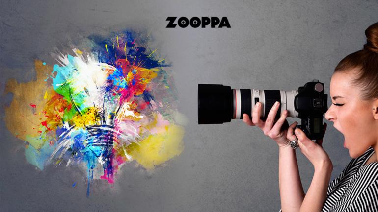 Zooppa – Progetti in scadenza per 40.000 euro di compensi