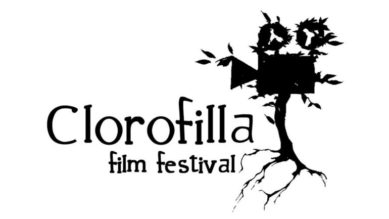 Clorofilla Film Festival: Bando aperto fino al 10 Maggio per documentari e corti