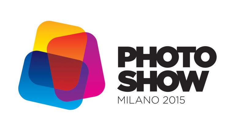 PhotoShow 2015: La Nuova Immagine di PhotoShow