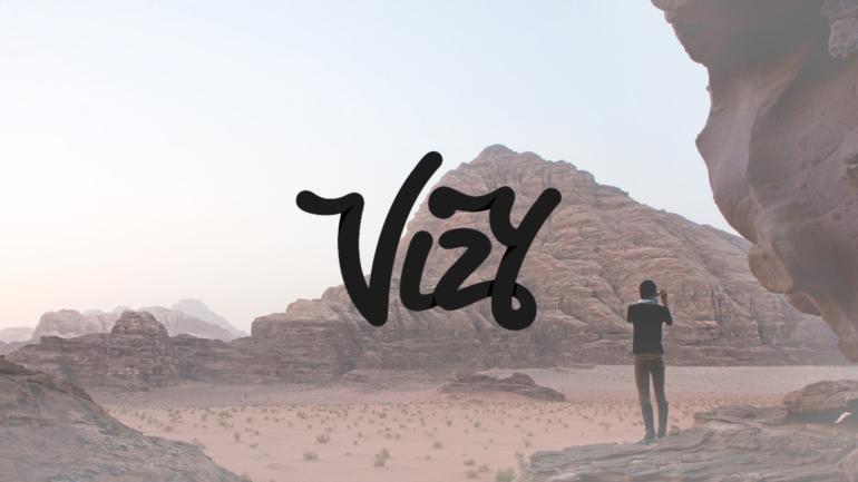Vizy: Poptent e Userfarm danno vita alla più grande  Video Content Community al mondo per Brand e Agenzie