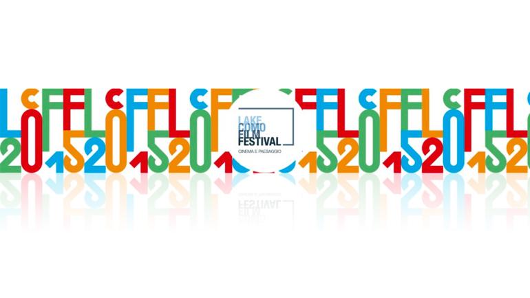 FilmLakers 2015 – Aperte le iscrizioni