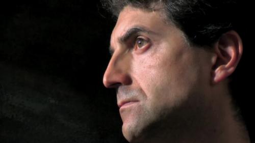 Luca Caserta