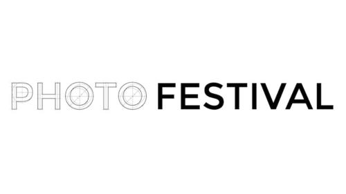 Photofestival 2015