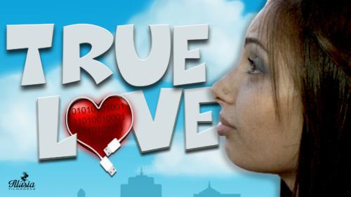 "Massimo Cerbera - ""True Love"""