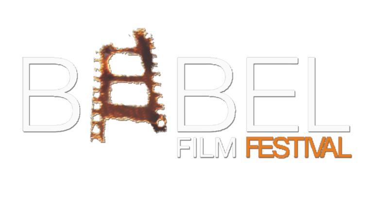 Babel Film Festival 2015