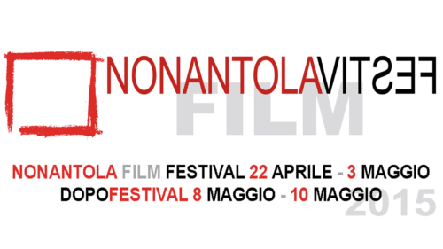 Nonantola Film Festival 2015