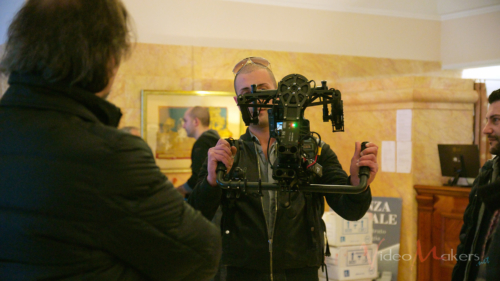 Photo-Video Forum