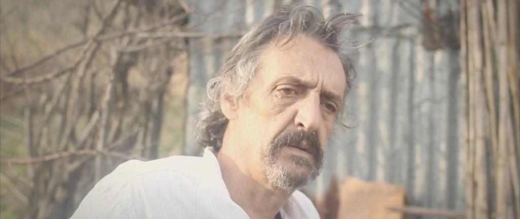 """Andrea Belcastro """"Ecco Sorride"""""""
