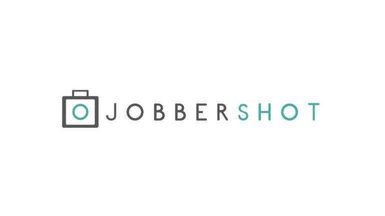 JOBBERSHOT.COM trova il tuo fotografo, ovunque