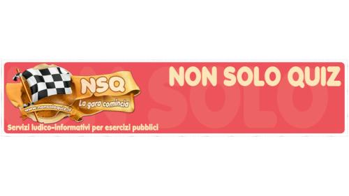 NonSoloQuiz.it