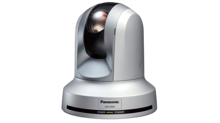 Utopia: nella nuova serie del reality show sono protagoniste le telecamere Panasonic AW-HE60