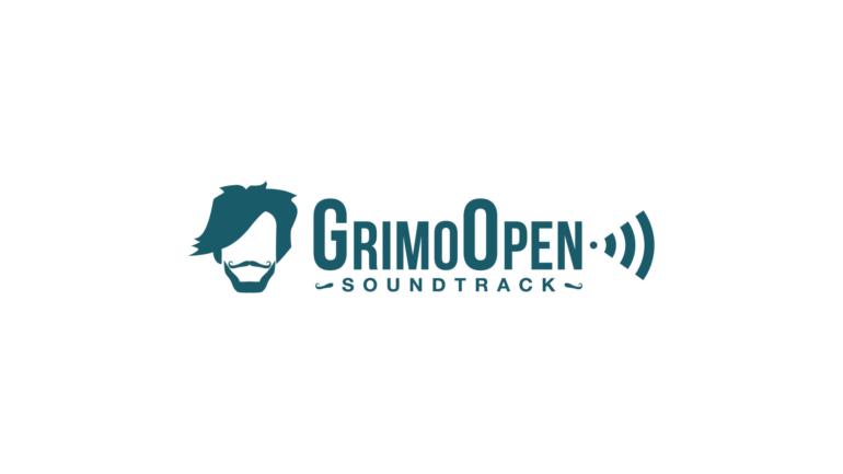 Nasce GOSOUNDTRACK.com:  Portale di musica royalty free