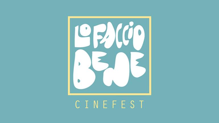 """Festival Cortometraggi """"Lo Faccio Bene Cinefest"""""""