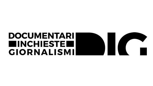 DIG Award