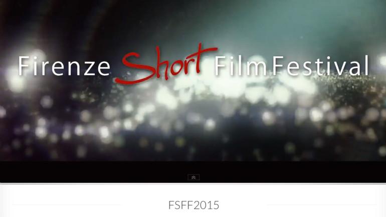 Firenze Short Film Festival 2015