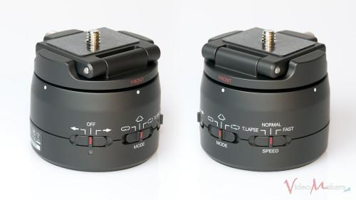 Rollei ePano 360
