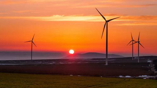 Zooppa & Enel Green Power