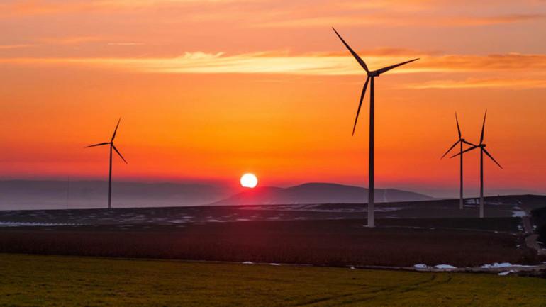 Zooppa e Enel Green Power: La Creatività Di Oggi Per l'Energia Di Domani