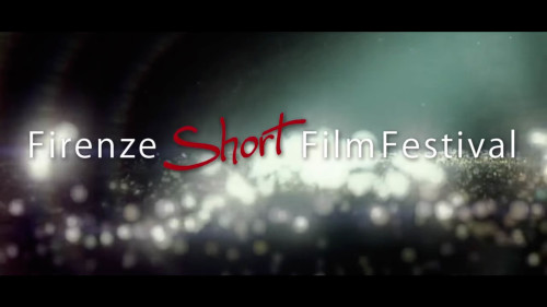 Firenze Short Film Festival 2015