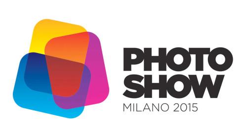 Photoshow Milano 2015