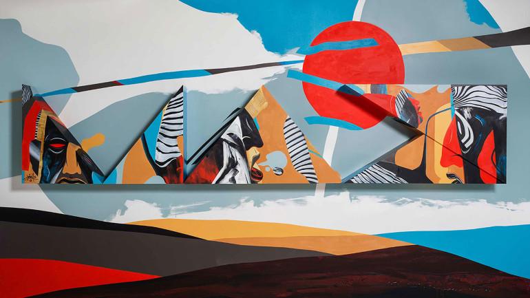 Adobe guida l'innovazione nella creatività al MAX 2015