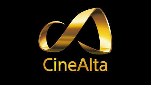 Sony Cinealta