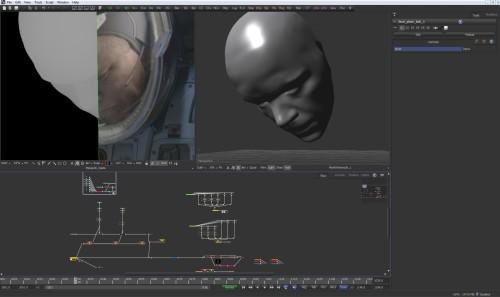 Blackmagic Design Fusion Studio