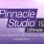 Corel lancia il nuovo Pinnacle Studio 19 Video Editing