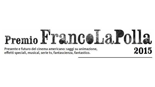Premio Franco La Polla