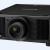 Sony presenta il proiettore per home cinema più avanzato del mondo: il VPL-VW5000ES