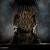 """Joe Finley di Chainsaw corregge """"Il Trono Di Spade"""" della HBO con DaVinci Resolve Studio"""