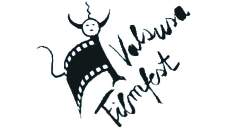 XX Valsusa Filmfest, pubblicato il Bando di Concorso