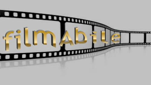 filmAbile