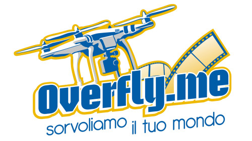 Overfly.me
