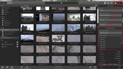 BMD DeckLink 4K Extreme - Sony Catalyst Prepare