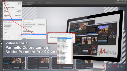 BMD DeckLink 4K Extreme - Adobe Photoshop CC