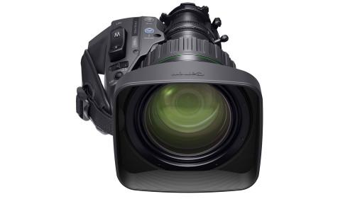 Canon CJ20ex7.8B