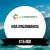 """""""GIRA #INLOMBARDIA"""": Online su ZOOPPA il nuovo contest video di Regione Lombardia"""
