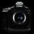 Cattura il momento. Ogni singolo scatto con Canon EOS-1D X Mark II