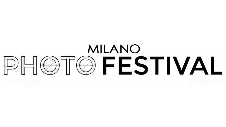 Photofestival 2016 – 11a Edizione, Milano 20 Aprile – 12 Giugno 2016
