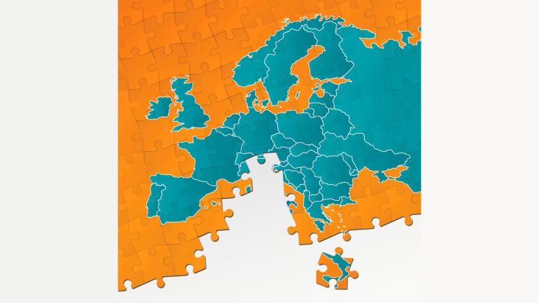 Diritto d'autore: 3 motivi per liberalizzare anche in Italia