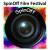 SpinOff Film Festival – VI edizione