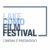 FILMLAKERS: Concorso per giovani filmmakers