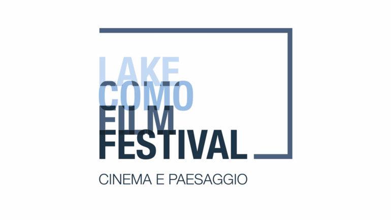 Lake Como Film Festival 2016 – 3° Edizione