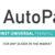 ShooTools AutoPan: il primo strumento universale di panning al mondo