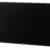 "Sony PVM-X550: Monitor OLED 4K TRIMASTER ELTM da 55"""