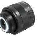 Canon EF-M 28mm f3.5 Macro IS STM 001